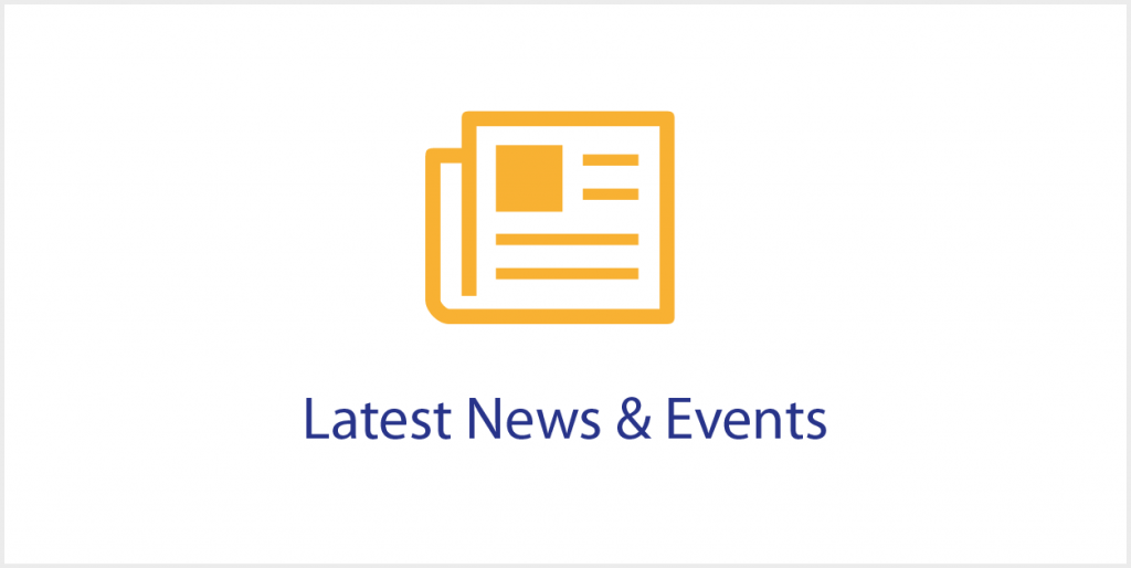 EPLGA Icons_news and Events_1