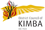 District Council of Kimba