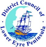 District Council of Lower Eyre Peninsula