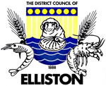 District Council of Ellison