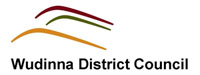 Wudinna District Council